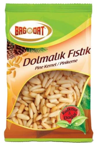 BAGDAT DOLMALIK FISTIK 23GR resmi