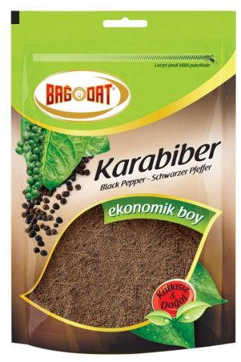 BAGDAT KARABIBER 1 KG resmi