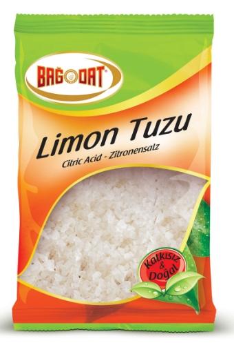 BAGDAT LIMON TUZU 275 GR resmi