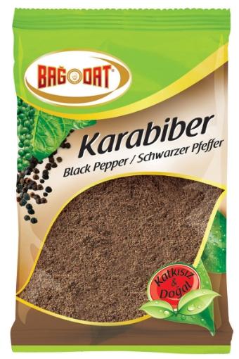 BAGDAT KARABIBER 45 GR resmi