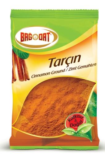 BAGDAT TARCIN 45GR resmi