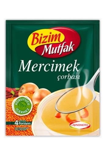 ULKER CORBA MERCIMEK 72 GR 6472-09 resmi