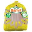BANVIT TAVUK POSETLI resmi