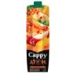 CAPPY M.SUYU  ATOM 1/1 resmi