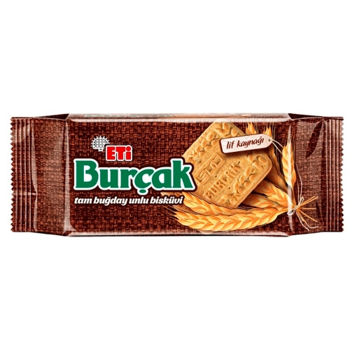 ETI BURCAK BISKUVI 131 GR 2511000 resmi