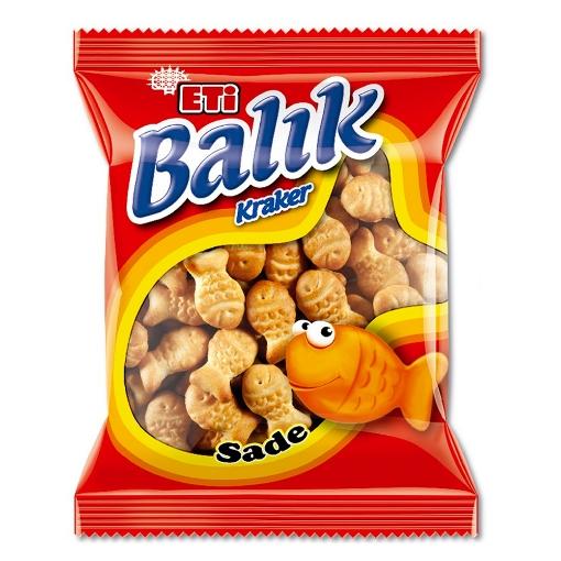 ETI BALIK KRAKER  40 GR resmi