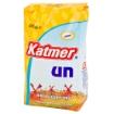 KATMER UN 2 KG resmi