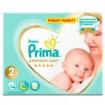 PRIMA PREMIUM CARE NO 2 resmi