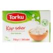 TORKU KUP SEKER 750 GR resmi
