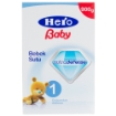 ULKER HERO BABY D.SUTU 1 NUTRODEFANCE 900 GR resmi
