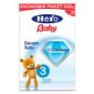 ULKER HERO BABY D.SUTU 3 NUTRODEFANCE 900 GR resmi