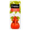 CAPPY M.SUYU VISNE 200 ML resmi