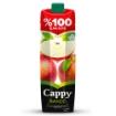 CAPPY M.SUYU %100 ELMA SUYU 1/1 resmi