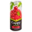 CAPPY M.SUYU VISNE 330 ML resmi