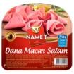 NAMET 7/24 DANA MACAR SALAM 50 GR resmi