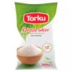 TORKU SEKER POL. 3 KG resmi