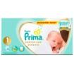 PRIMA PREMIUM CARE NO 1 resmi
