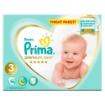PRIMA PREMIUM CARE NO 3 resmi