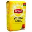 LIPTON YELLOW LABEL 1000GR resmi