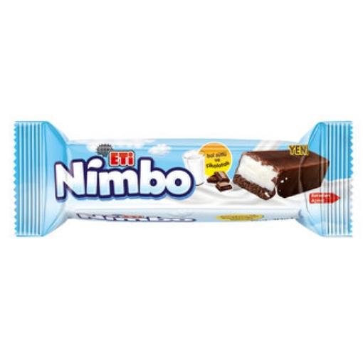 ETI NIMBO 30 GR resmi