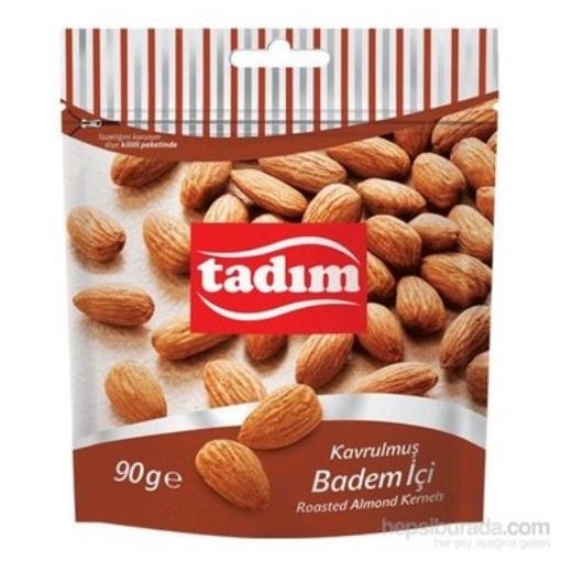 TADIM BADEM ICI 90 GR resmi