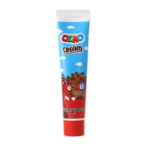 SOLEN OZMO CREAM TUP 35 GR resmi