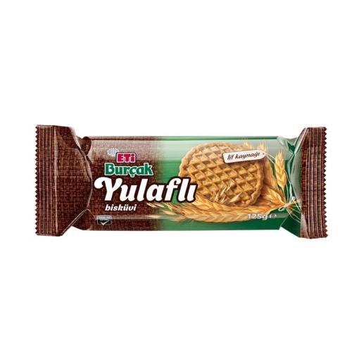 ETI YULAFLI BURCAK 125 GR 1812200 resmi