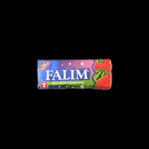 FALIM KARPUZ 5 LI resmi