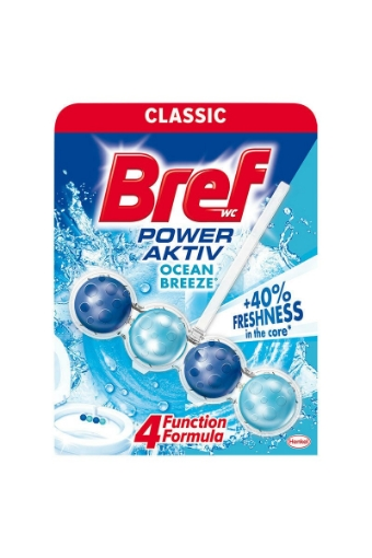 BREF POWER AKTIF OKYANUS 51GR resmi