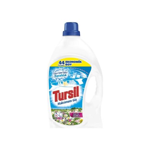 TURSIL JEL DET.TAZE KIR CIC.3008 LT 44 YIKAMA resmi