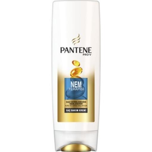 PANTENE SAC KRE. NEM BAKIM 470 ML resmi